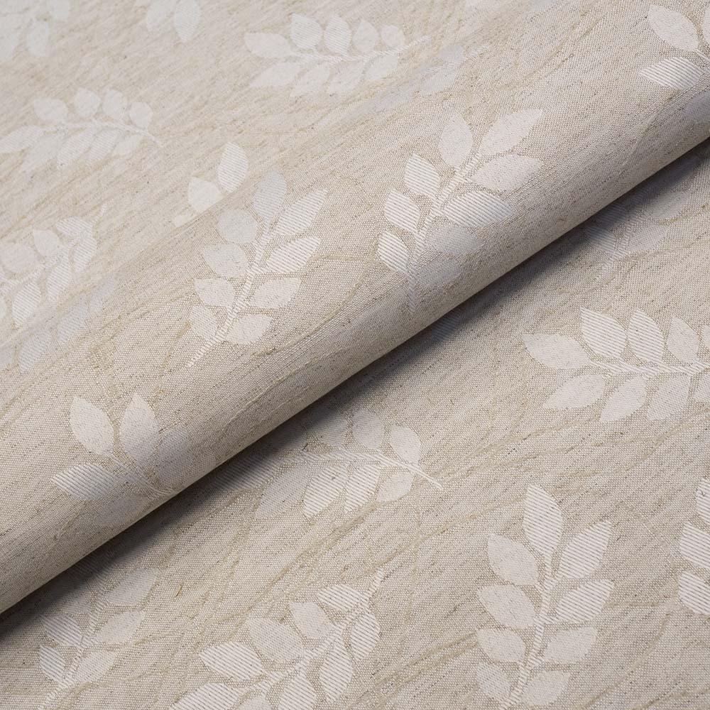 Ткань для скатерти с пропиткой купить спб искусственные цветы оптом и в розницу