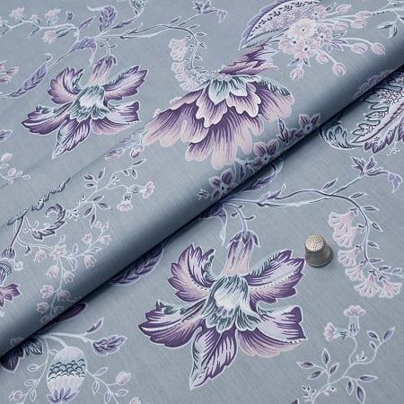 Купить дешево ткань для постельного белья в купить ткань джинсовую в интернет магазине в розницу дешево